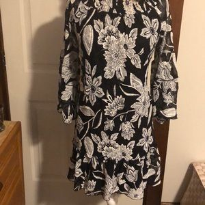 westport Dresses - Take $10 off ,Westport lace embroidery lace dress